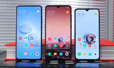 Xiaomi виплатить великі гроші всім власникам смартфонів