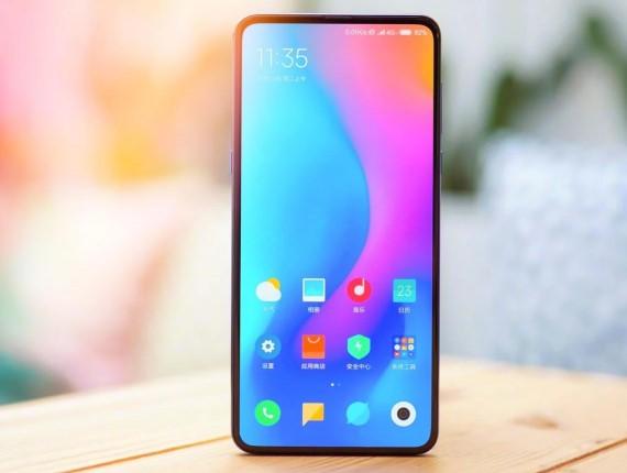 Xiaomi сильно уріже функціональність смартфонів на Android