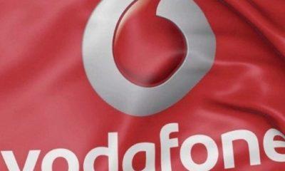 Vodafone запустив найвигідніший тариф: вартість і умови