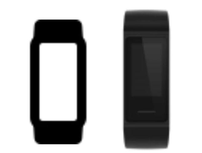 Redmi випустить «вбивцю» Xiaomi Mi Band 5, і ось яким він буде