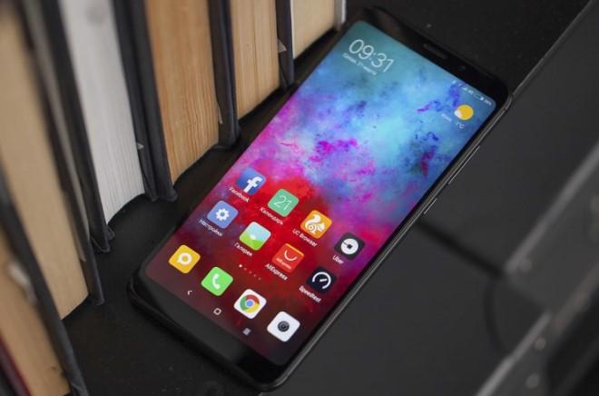 Xiaomi назвала 15 моделей, які відтепер не будуть отримувати оновлення MIUI
