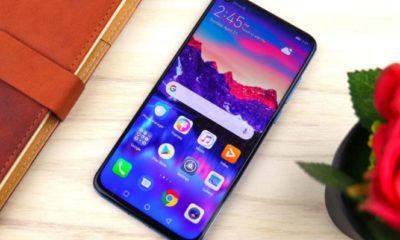 Huawei випустила безкоштовну «вбивцю» Windows і Android