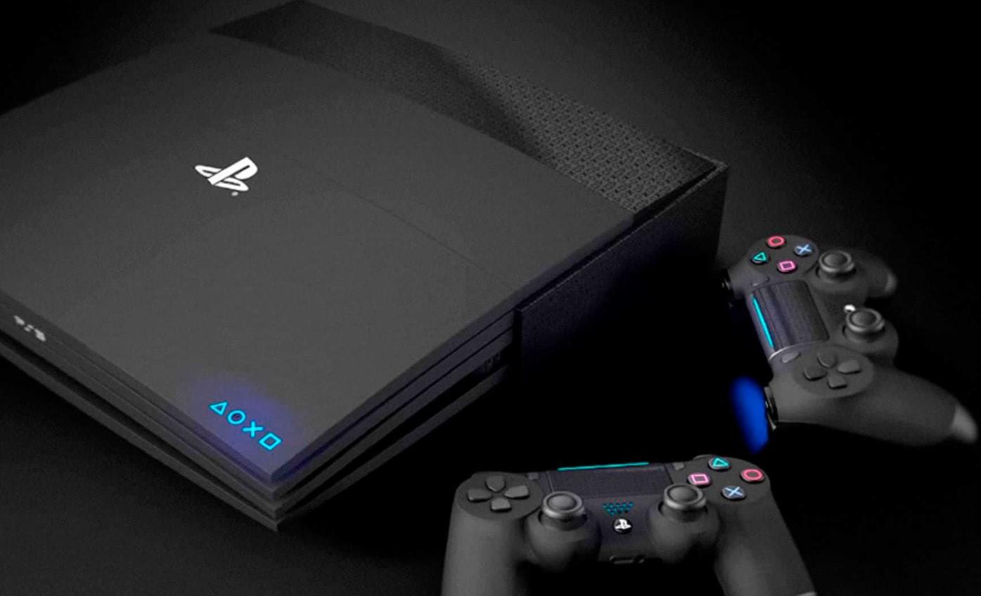 Ціна Sony PlayStation 5 і Microsoft Xbox Series X здівувала багатьох фанів