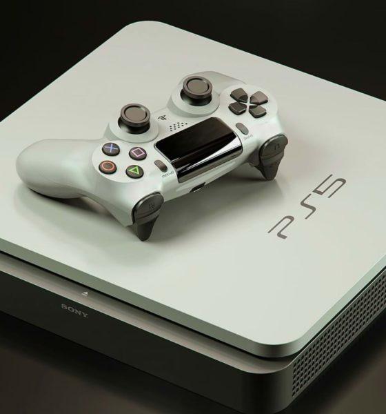 Головна причина, по якій всі зобов'язані купити Sony PlayStation 5 на старті продажів