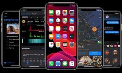 Експерти розповіли, коли краще купувати новий iPhone в Україні