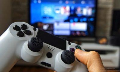 До випуску Sony PlayStation 5 компанія відкрила війну всім форумам