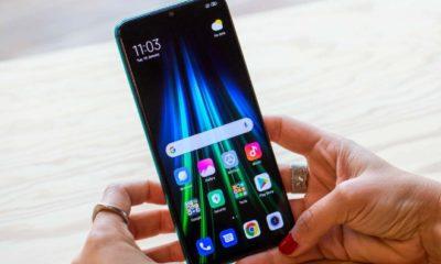 Xiaomi заплатить гроші всім власникам смартфонів без винятків