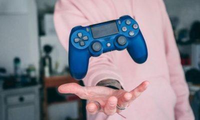 Головна особливість Sony PlayStation 5 порадує користувачів
