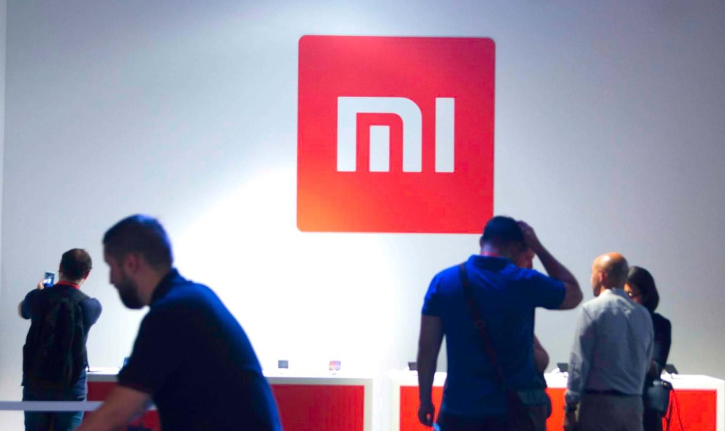 Xiaomi заплатить гроші власникам смартфонів