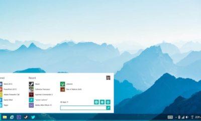 Нова Lite OS від Microsoft зможе знищити Windows 10