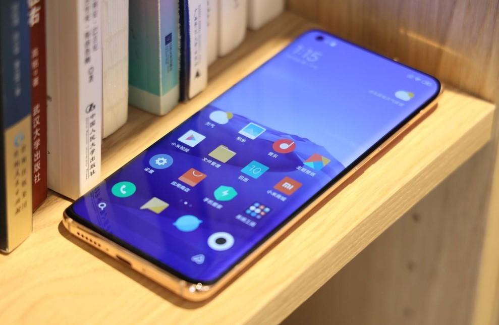 Xiaomi заплатить гроші власникам будь-яких смартфонів