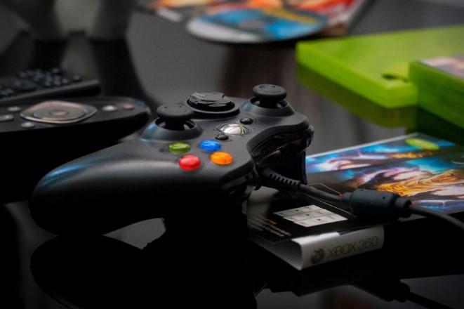 Порівняння року: Sony PlayStation 5 «вбила» Xbox Series X