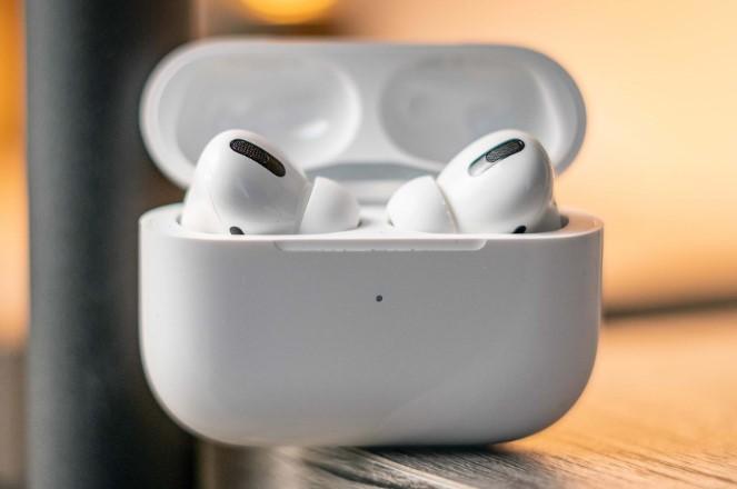 Apple випустила спрощені AirPods Pro Lite «для бідних»