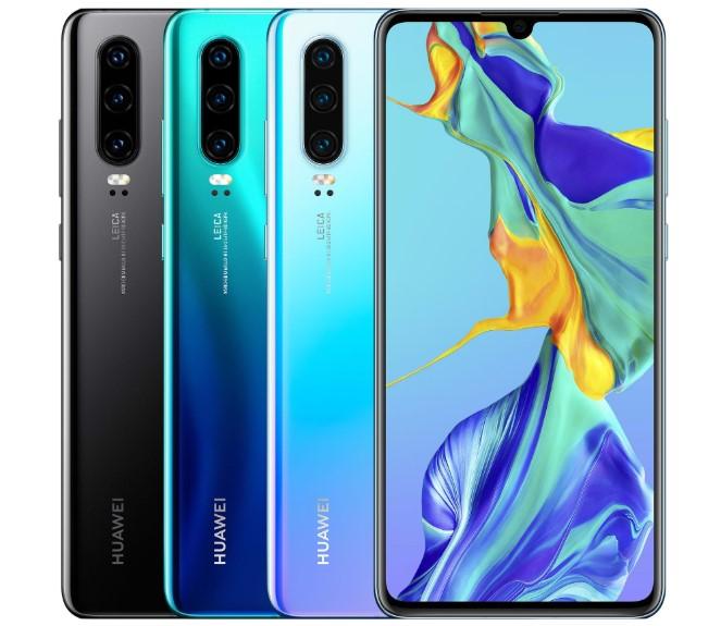 Huawei заплатить гроші всім власникам смартфонів, і ось як їх отримати