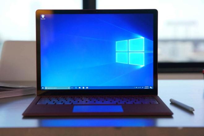 Обов'язкове оновлення Windows 10 може видалити важливі для користувача дані