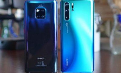 Huawei заплатить гроші абсолютно всім власникам смартфонів