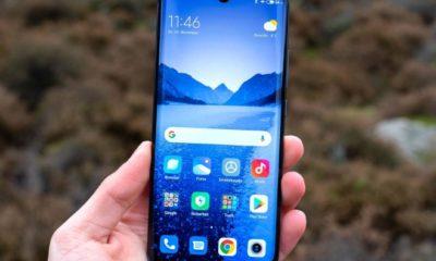Xiaomi Redmi 9 і Redmi Note 9 стануть найкращими бюджетними смартфонами 2020 року
