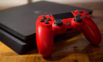 Sony PlayStation 5 «порвала» PlayStation 4
