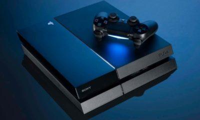 Втім, попит на PS4 опустився до такого низького рівня, що компанія-виробник цієї ігрової приставки вирішила почати приймати реальні заходи, спрямовані на боротьбу з таким станом справ