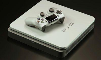 Sony представила ігрову приставку PlayStation 5, яка розчарувала користувачів