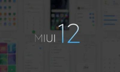 Презентація MIUI 12 відбудеться на наступному тижні