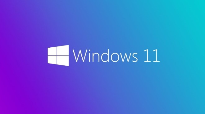 Безкоштовна Windows 11 «вбила» Windows 10