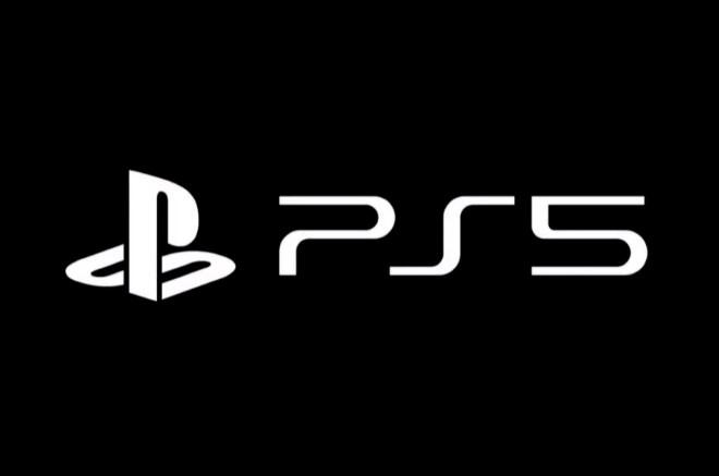 Sony PlayStation 5 розчарувала багатьох фанів