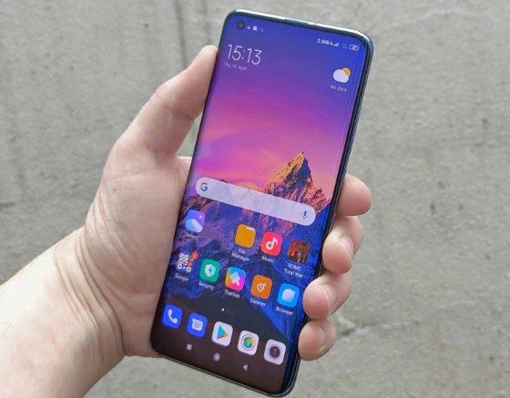 Xiaomi заплатить гроші всім власникам Android