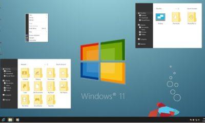Windows 11 за короткий період зможе знищити Windows 10