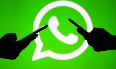 WhatsApp з 1-го числа на всіх Android і iOS перестане працювати