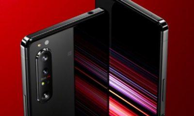 Він вам не iPhone 11 Pro Max, ціна Sony Xperia 1 II шокувала фанів