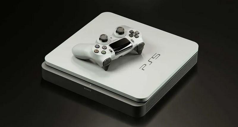 Sony PlayStation 5 зможе знищити ігрові ПК: сама свіжа інформація про консоль