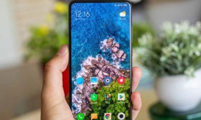 Смартфон Xiaomi Mi 9T впав в ціні до рекордно низького рівня