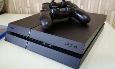 Sony в два рази назавжди обрушить ціну PlayStation 4
