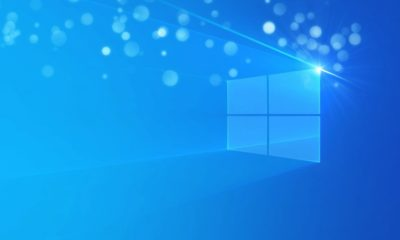 Microsoft почала відмовлятися від 32-бітових версій Windows 10