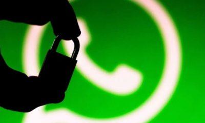 У WhatsApp з'явиться нова корисна функція