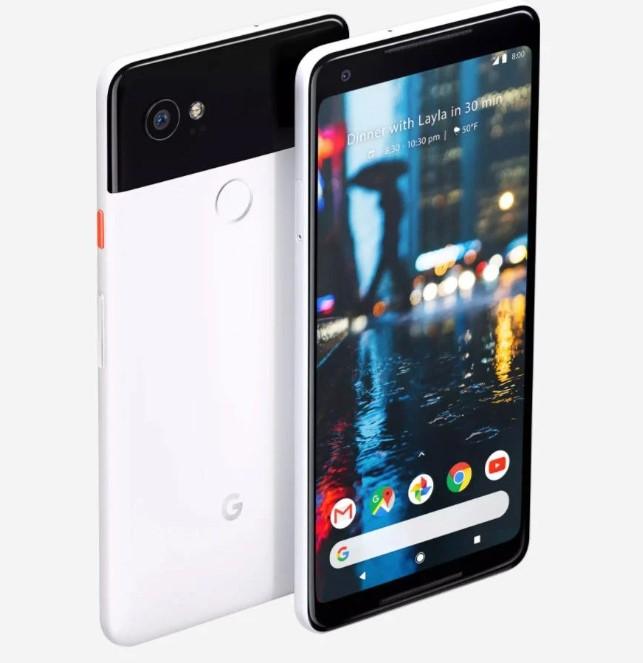 Топ 5 кращих смартфонів до 7500 грн