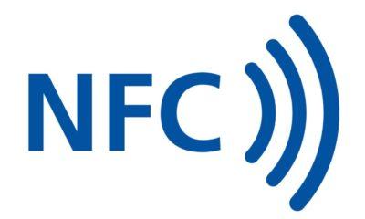 Оновлена специфікація NFC отримала підтримку бездротової зарядки WLC