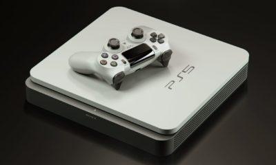 Які ігри, куплені для PS4, будуть доступні безкоштовно на PS5