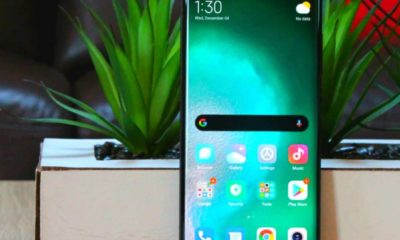 Xiaomi released the stunning Redmi Note 10 and Redmi Note 10 Pro