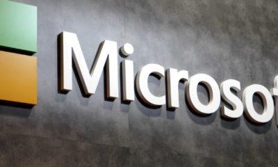 Microsoft обіцяє заплатити гроші кожнаму охочому користувачеві