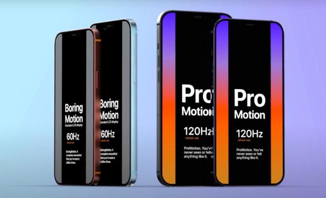 Розкрито вартість і характеристики всієї лінійки iPhone 12