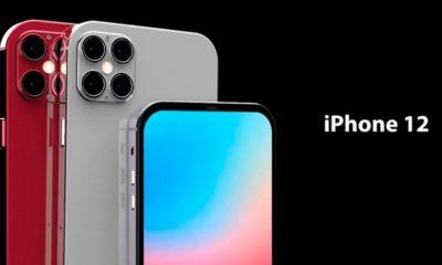 iPhone 12 Pro отримає ProMotion дисплей, збільшену батарею і поліпшену камеру