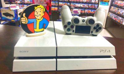Sony несподівано в два рази хоче обрушити ціну PlayStation 4