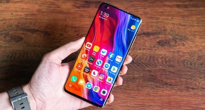 Xiaomi перестане виробляти цілий ряд популярних смартфонів