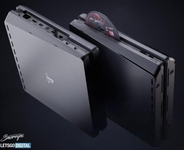 Sony PlayStation 5 здивує своєю швидкістю
