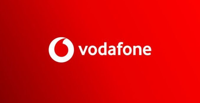 Vodafone released an incredibly affordable rate