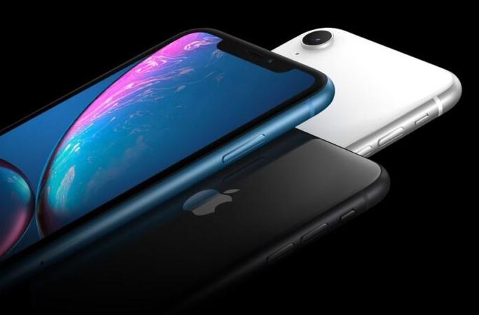 iPhone XR тепер можна купити за 499 доларів
