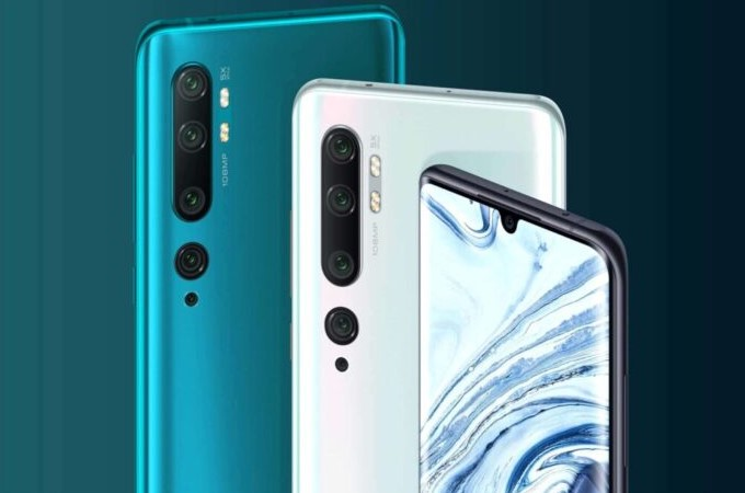 Redmi Note 10 and Redmi Note 10 Pro raise the bar for quality in its price segment