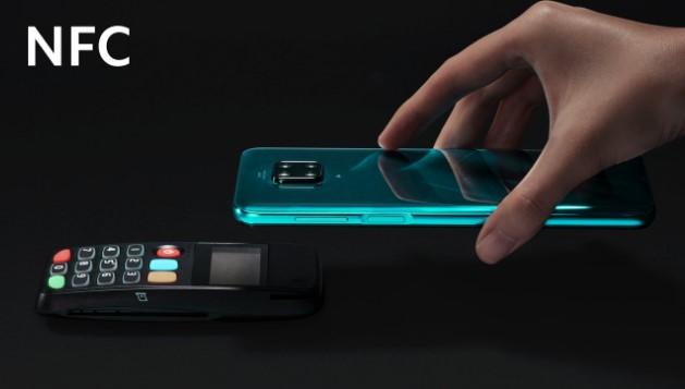 Новина дня: Xiaomi Redmi Note 9 Pro презентований сьогодні рухнув в ціні на 1000 гривень